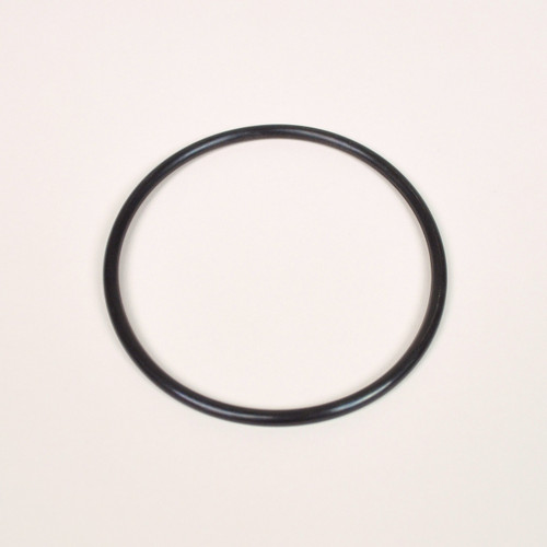 Hague Linker Drive Belt