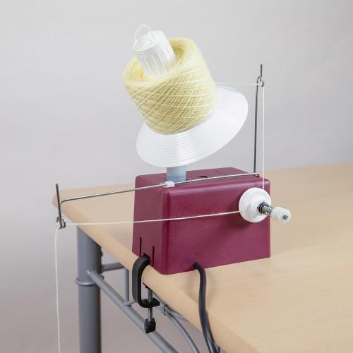 Hague PDB 250G Electric Yarn Winder