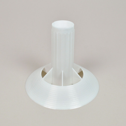 Hague Spare Bobbin For 250g Winder