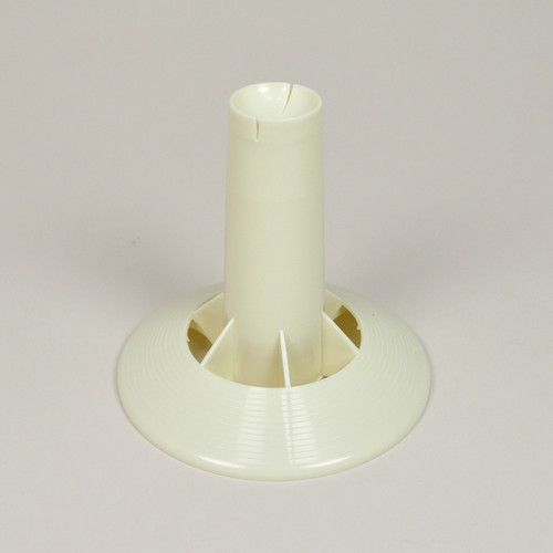 Spare Cone For Large Cone Winder