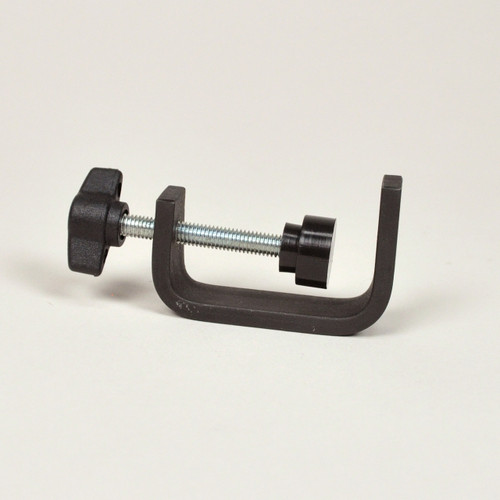 Hague Clamp For 125g Winder