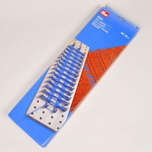 Prym Rectangular Loom Maxi
