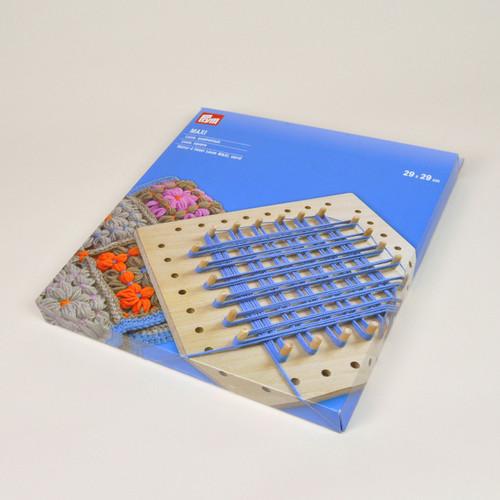 Prym Square Loom Maxi