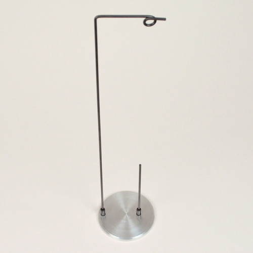 Hague Sewing Thread Stand