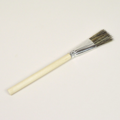 Hague Small Cleaning Brush
