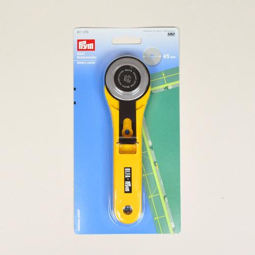 Prym Maxi Rotary Cutter