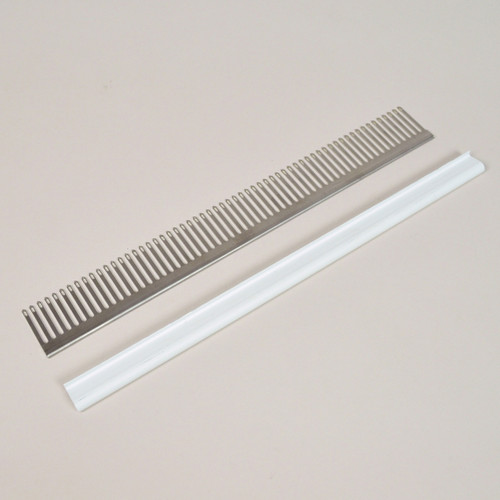 Transfer Comb - 60 Needle Standard Gauge 4.5mm