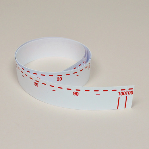 Needle Bed Strips (Pack of 2)