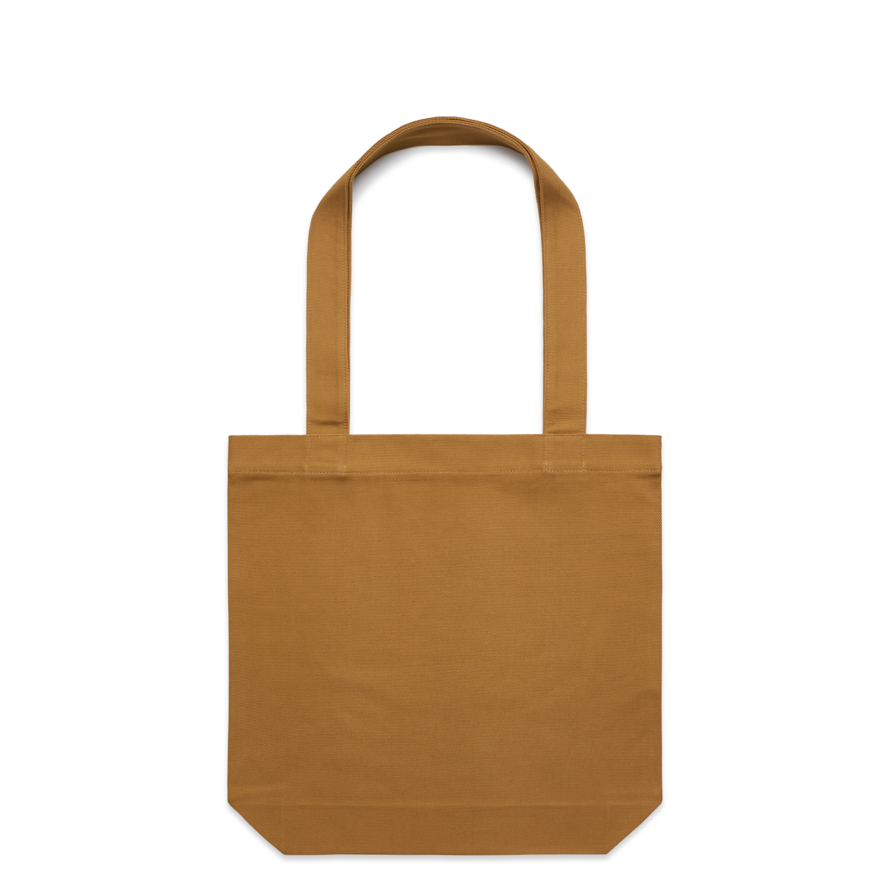 Carrie Tote - 1001