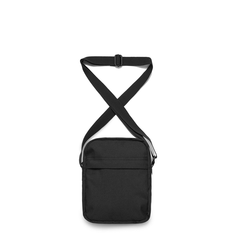 Flight Bag - 1016