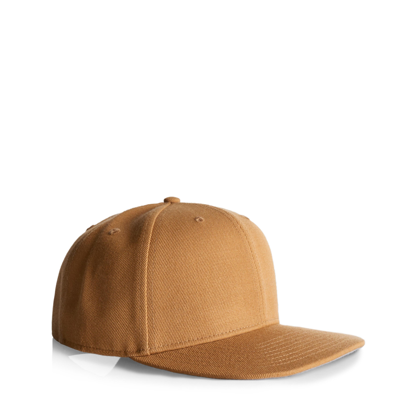Stock Cap - 1100