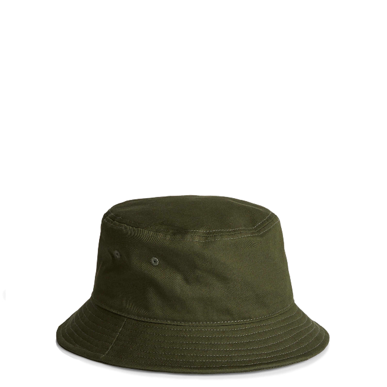 Bucket Hat - 1117