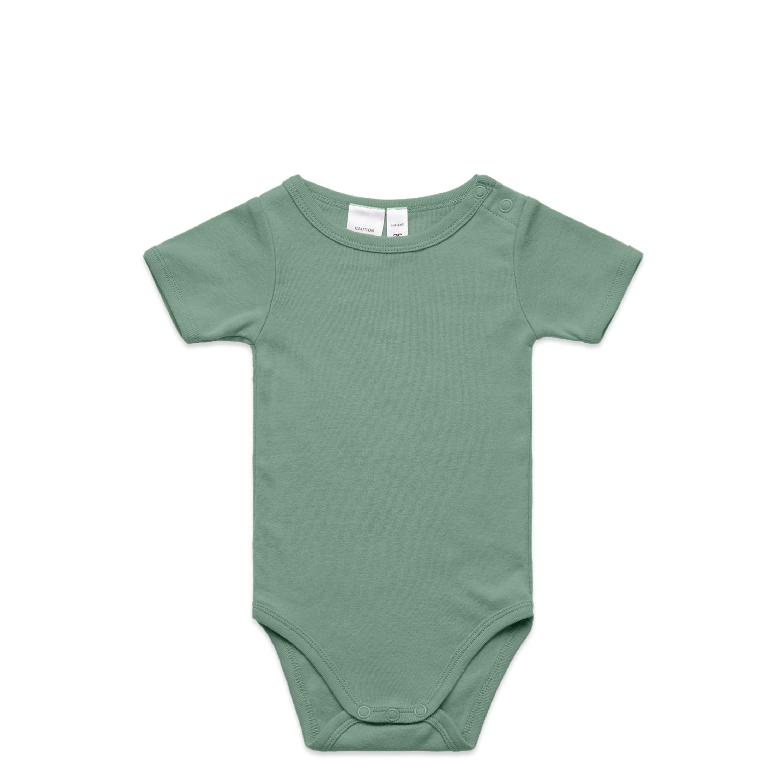 Infant Mini-me One-piece - 3003