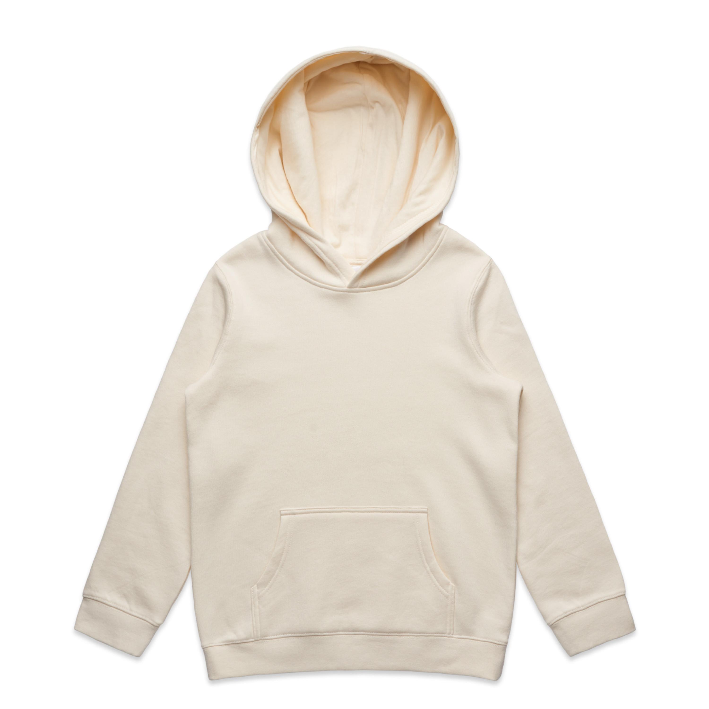 Youth Supply Hood - 3033