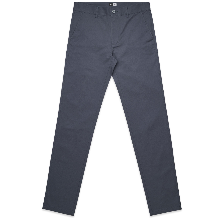 Mens Standard Pants - 5901