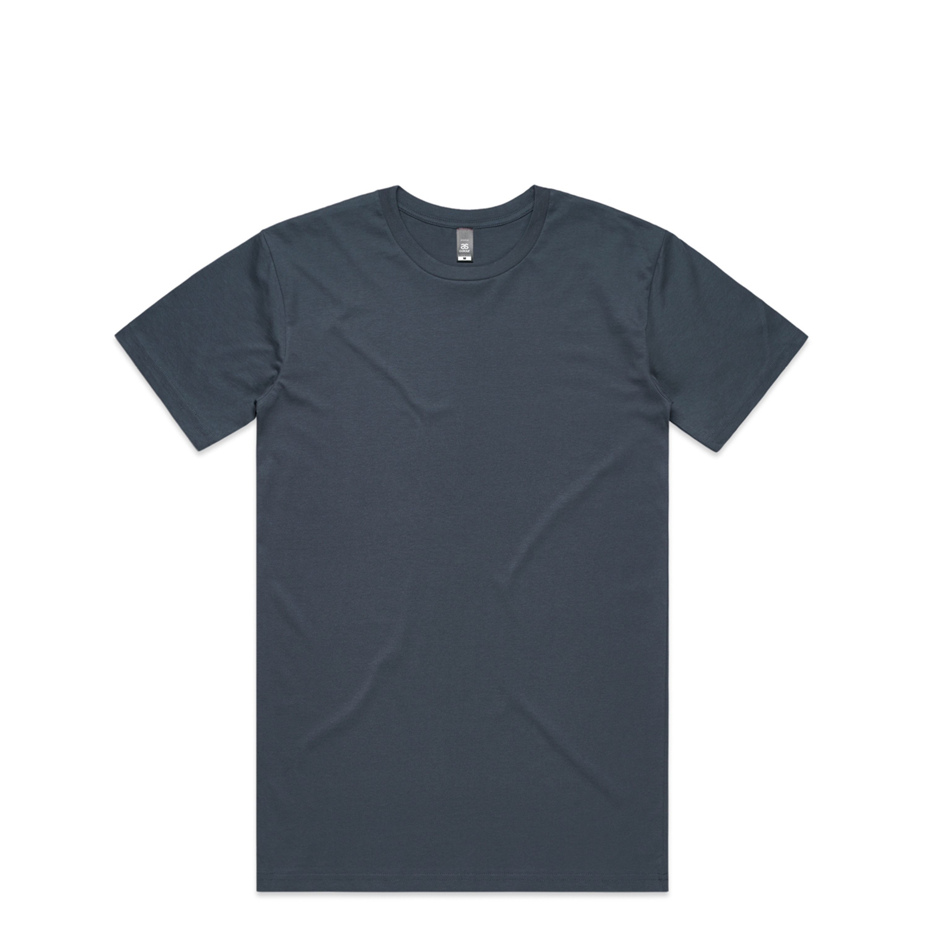 Mens Staple Tee - 5001