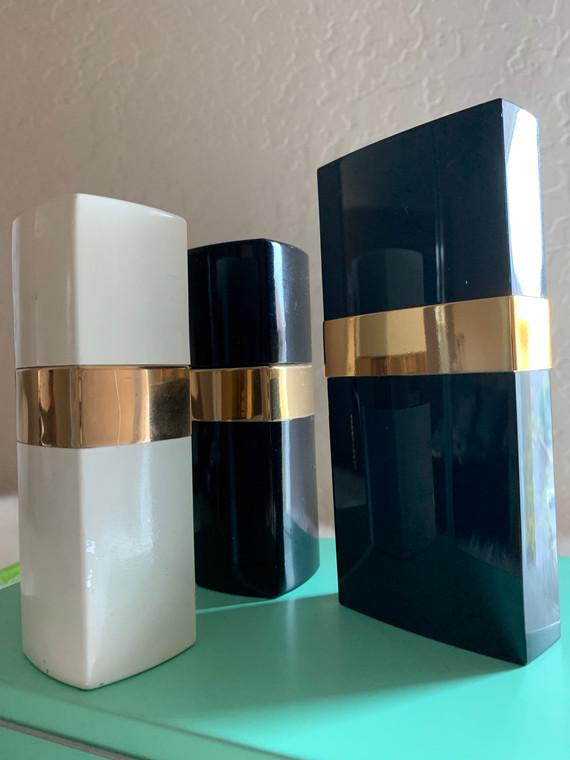 Channel Travel Eau de Parfume Bottle