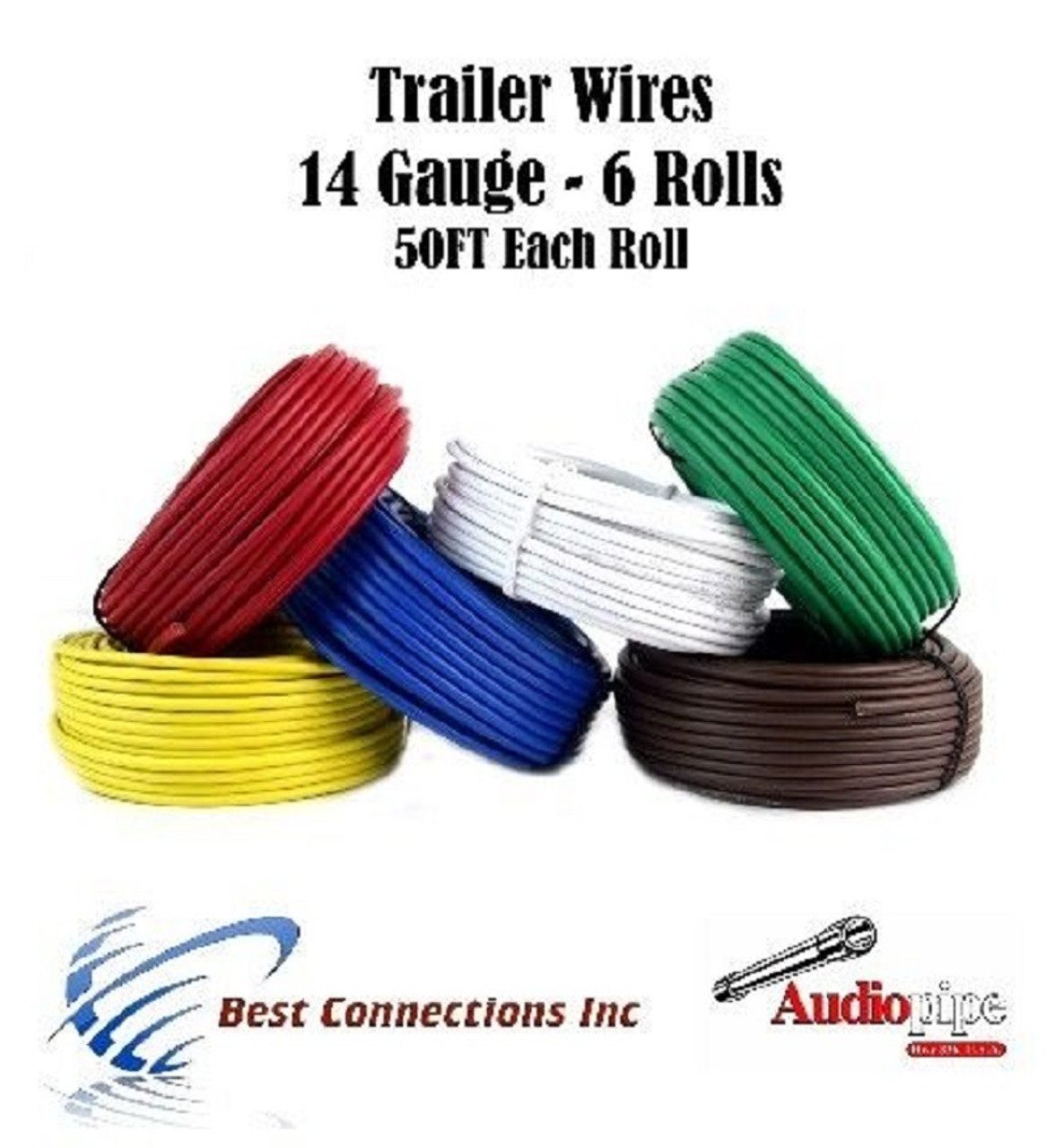 Wiring Connections Inc  Wds  Wiring Diagram Database
