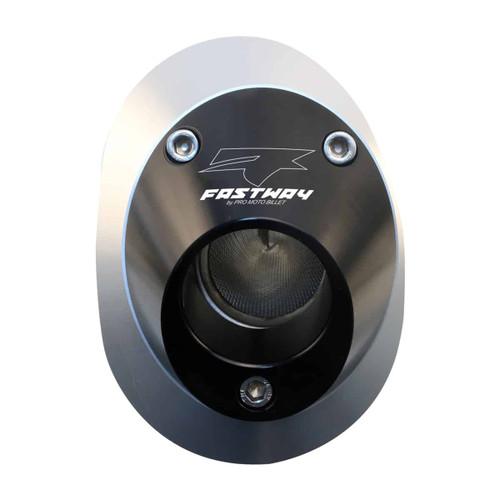 Fastway Spark Arrestor End Cap PMB-01-5106