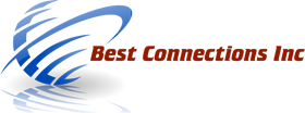 Best Connections, Inc.