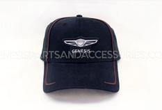 Genesis Hat