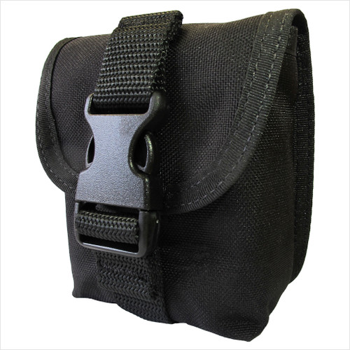 Atlantis Pro Trim BCD Pocket