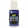 ATLANTIS CRYSTAL CLEAR MASK DEFOG