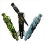ATLANTIS VERTEX K52 KNIFE