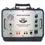 OTS Aquacom STX-101 Surface station