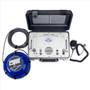 OTS DRS-100B Diver Recall System