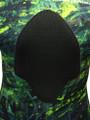 Epsealon Green Fusion 5mm Wetsuit