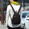 Quick Slip Womens Backpack