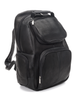 """Multi Pocket 16"""" Laptop Backpack"""