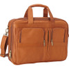Executive Laptop Briefcase