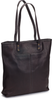Fly Away Tote