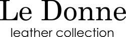 Le Donne Leather Co.