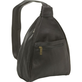 Ladies Sling Backpack