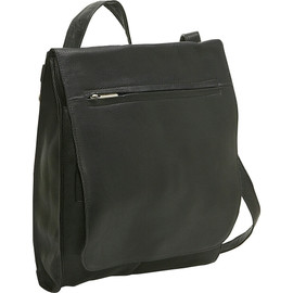 Convertible Shoulder Bag/Backpack