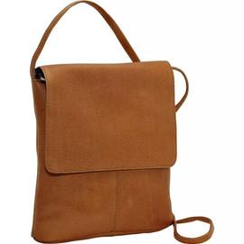 Small Flap Over Shoulder Bag