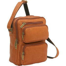Multi Pocket Mens Bag
