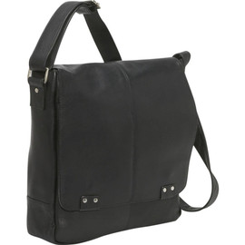 Rivet Laptop Messenger