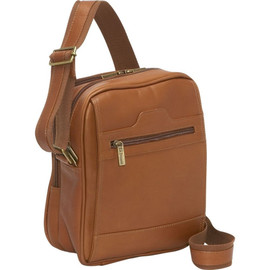 Men's Classic Day Bag