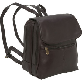 Woman's Organizer Backpack/Purse
