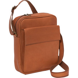 Men's Carry All Bag