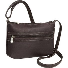 City Crossbody Bag