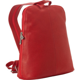 Womens Tech Friendly Backpack