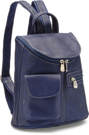 Lafayette Classic Backpack