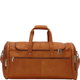 "22"" Voyager Duffel"