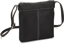 Back To Basics Crossbody