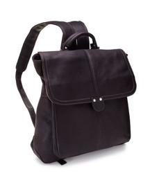 Saddle Backpack